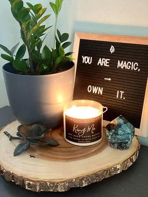 s+s magic own it .jpg