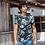 Thumbnail: Brunotti Mens T-shirt