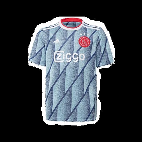 Ajax Uitshirt 20/21