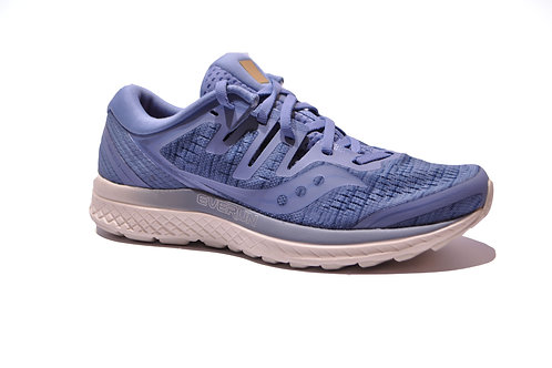 Saucony guid iso 2