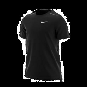 Nike Shirt Heren