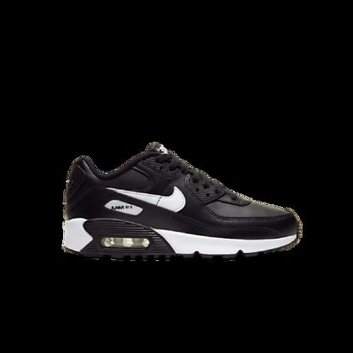 Nike Air Max 90 Jr.