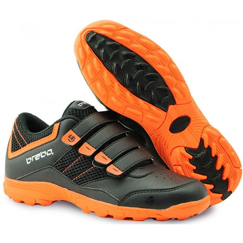 Brabo Velcro Kids