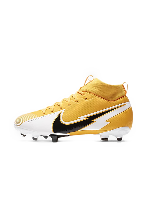Nike Jr. superfly 7 academy