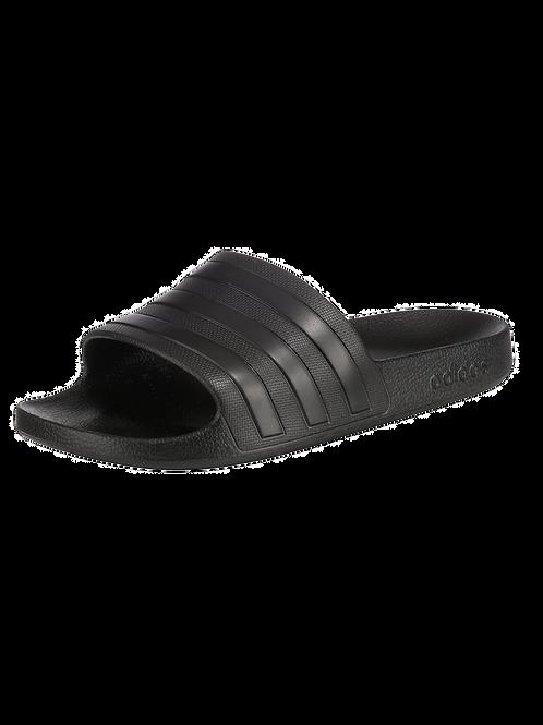 Adidas Adilette Aqua v