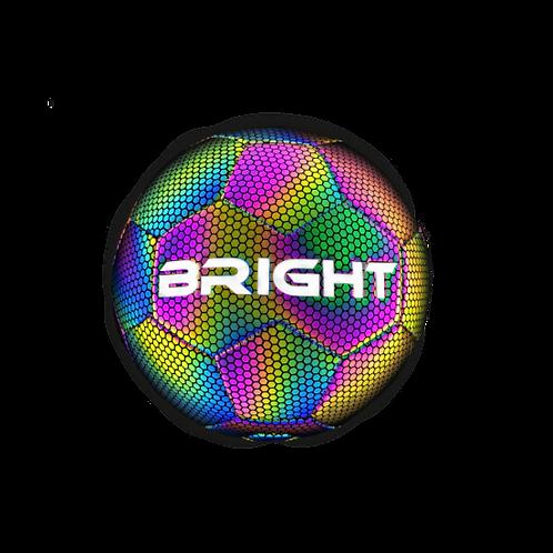 Bright Bal