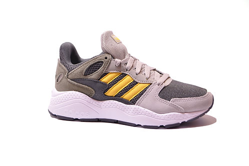 Adidas chaos junior