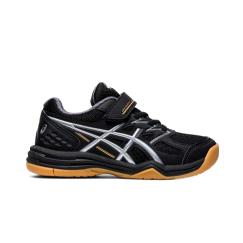 Asics Upcourt 4 PS Jr.