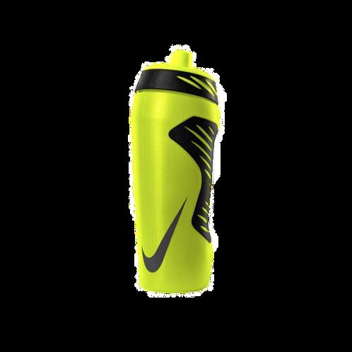 Nike Hyperfuel Bidon