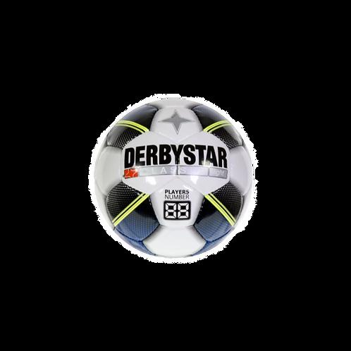 Derbystart Classic
