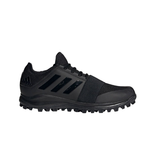 Adidas Divox 1.9s