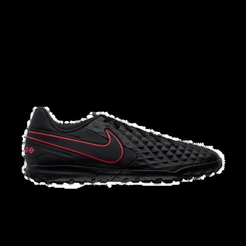 Nike Legend 8 Club IC