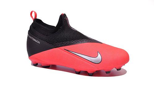 Nike Jr phantom