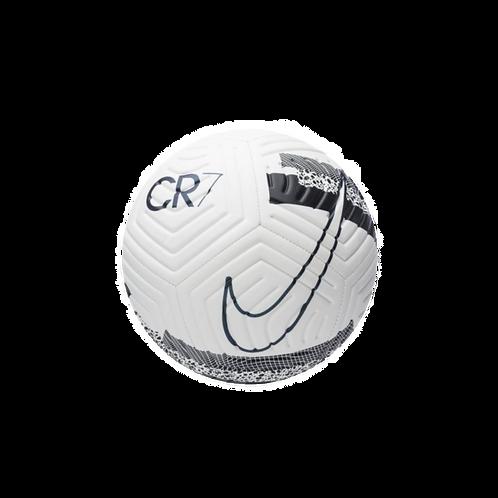 Nike voetbal CR7