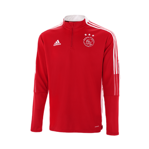 Adidas Ajax Training Top