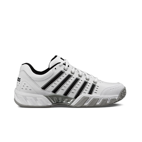 K-swiss Hypermatch Heren