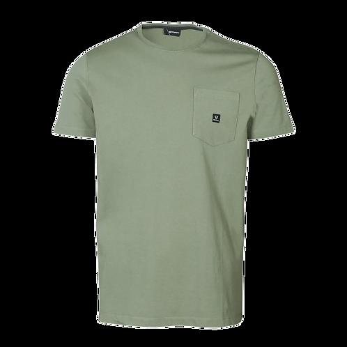Brunotti Mens T-shirt
