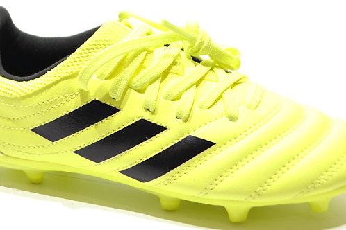 Adidas Copa Junior