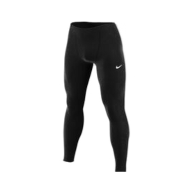Nike Legging Heren