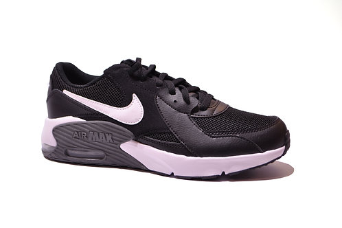 Nike air max excee little