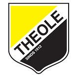 Logo-Theole.jpg