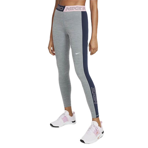 Nike Pro Tight Dames