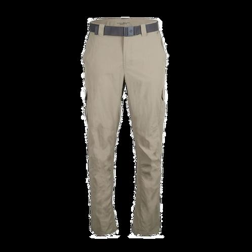 Columbia Cargo Pants Heren