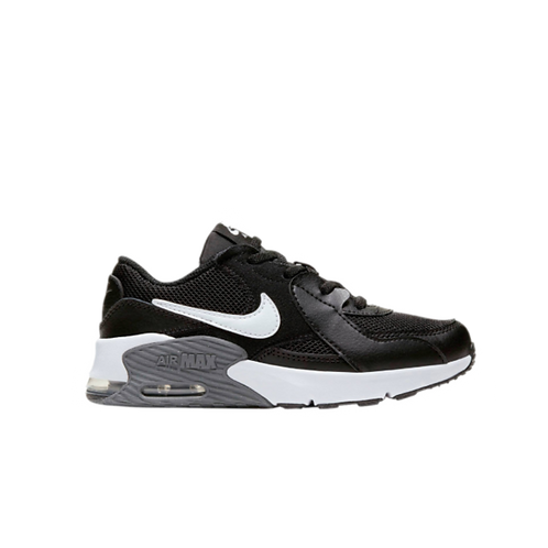 Nike Air Max Excee Dames