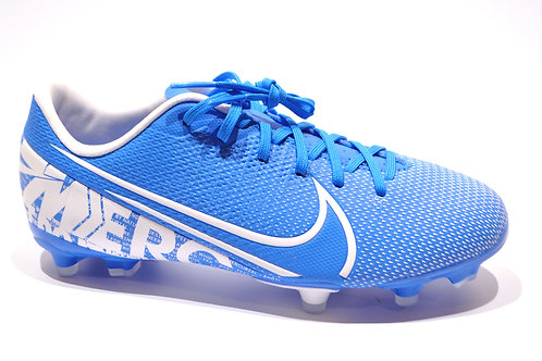 Nike Vapor 13 Academy Junior