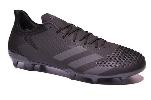 Adidas predator 20.2