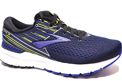 Brooks Adreline GTS 19