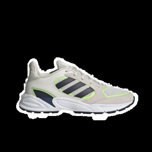 Adidas 90s Valasion