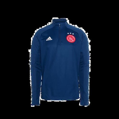Ajax Trainings Top