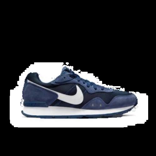 Nike Venture Running