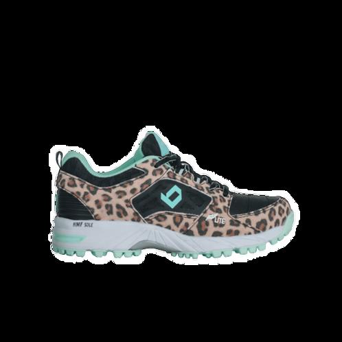 Brabo Tribute Cheetah