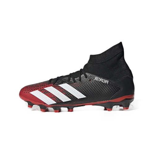 Adidas Predator 20.3