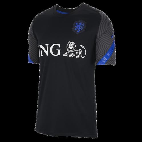 Nederland Trainingsshirt