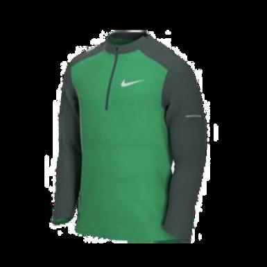 Nike Top Heren