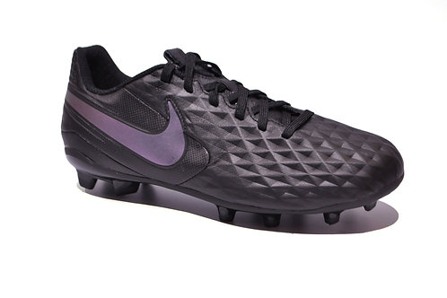 Nike legend 8 academy