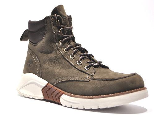 Timberland Moc Toe Boot