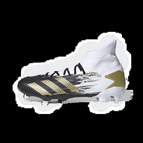 Adidas Predator mutator 20.3