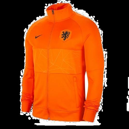 Nike Nederland Jack 2020-2022