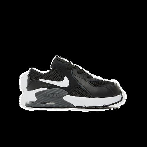 Nike Air Max Excee kids