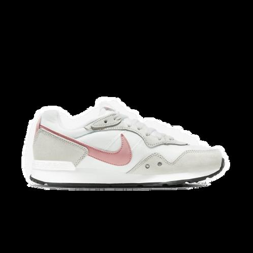 Nike Venture Runner Dames