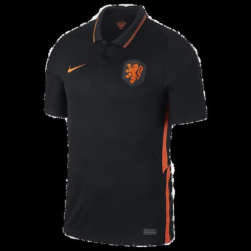 Nederland Uitshirt