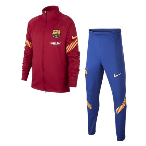 Barcelona Trainingspak