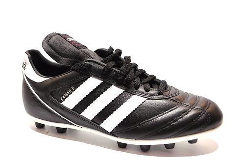 Adidas Kaiser 5