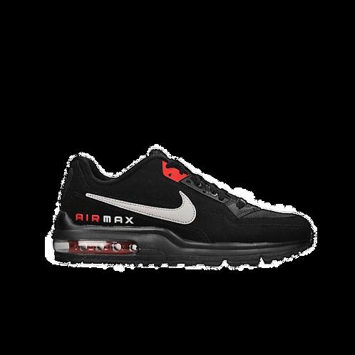 Nike Air Max LDT 3