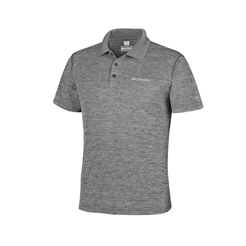 Columbia Trail Polo Heren