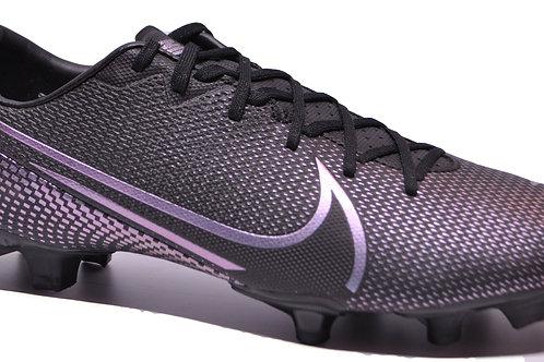 Nike vapor 13 academy